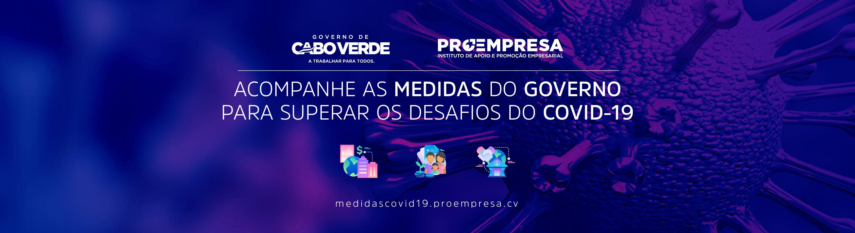 http://medidascovid19.proempresa.cv/