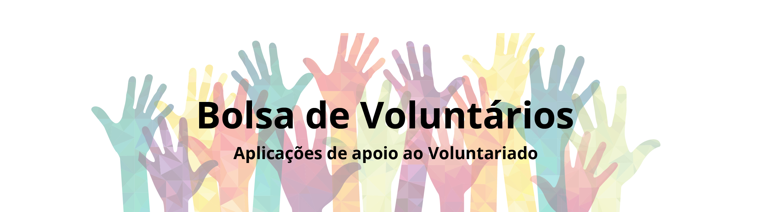 https://www.voluntarioscovid19.cv/