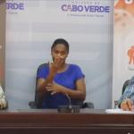 Conferência de Imprensa diária sobre COVID19 – 30 de maio de 2020