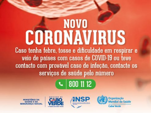 coronavirus_banner_640x480px